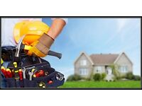===HANDYMAN SERVICES AND MAINTENANCE PROPERTIES. FREE QUOTATIONS====