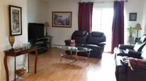Large Clean 3 bedroom for Rent ! Move in Ready !