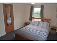REFURBISHED ALL INCLUSIVE CHOICE OF DOUBLE ROOMS IN AROUND IPSWICH FROM £425 TO £500 PER MONTH