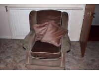 sofa lounge suite