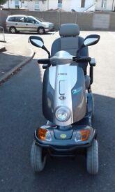 MaxiLforu ,mobility scooter