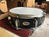 Drum Kit for Sale (Mapex Tornado Five Piece Kit)