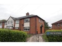 3 bedroom house in Thornfield Road, Birmingham, B27 (3 bed)