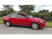 **** VOLVO S40 2.0D FOR SALE ****