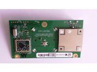 xbox 360 power RF module card