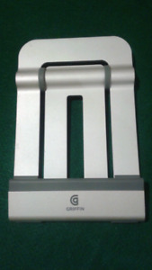 Griffin A-Frame Stand for iPad