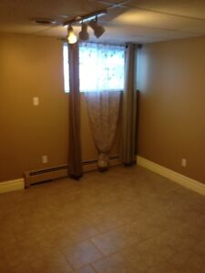 ROOM RENTAL FOR PROFESSIONAL THERAPIST