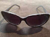 Ted Baker Clarita 1364 sunglasses