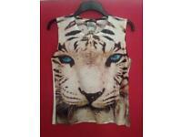 Size 14 vest