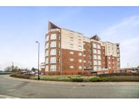 Commissioners Wharf, North Shields, NE29 2 bedroom Flat to rent, North Shields, Tyne And Wear, NE29
