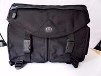 Tamrac 5611 Ultra Pro Camera Bag - Excellent Condition - OIRO £80