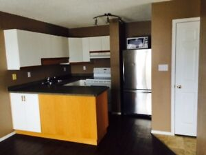 Well kept Morinville Condo for Rent