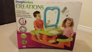 Kids/baby Toys, Brand new and Lighly Used, TAKE A LOOK