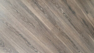 Stock Special on Lonsdale Vinyl Plank