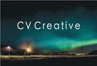 CV Creative Corporate Video Production - Videographer
