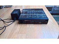 Yamaha EMP100 Effects Unit (Vintage)