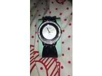 Oasis ladies watch