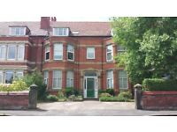 1 bedroom flat in Cable Road, Wirral, CH47