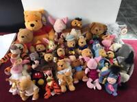 30 bears