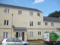 Available Now - 1 Bed 1st Floor Flat in Okehampton