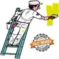 BrushCo Painting(613) 852-1732 Fully Insured House Painters