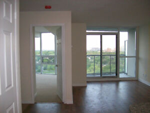 1 + Den Condo by the Subway of Yonge & Sheppard