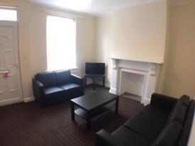 Room to let newly refurbished LS9 from £300pcm