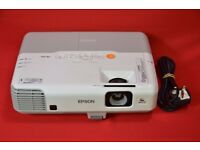 Epson EP-925 LCD Projector £250