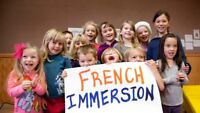 Board member - Canadian Parents for French