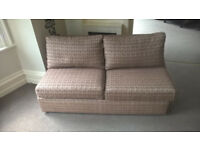 Sofa Bed , Hight Quality, Excelent Condition