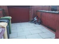 2 Bedroom, Mid Tearraced House, Beverly Raod, Off Chorley New Road, Bolton, BL1 4DY, £420PCM