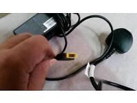 Lenovo Charger (USB Style)