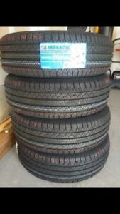 great deal new tires for sale