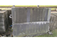 Thermalite Breeze Blocks (440 x 215 x 100mm)