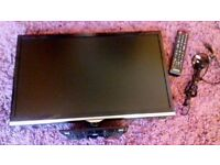 "TVs SAMSUNG T22E310 22"" LED TV"