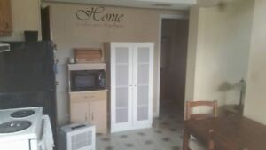 For Rent 2 Bedroom Apartment-Deep Bight