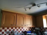 15 units Magnet Kitchen for sale, all in good and working condition