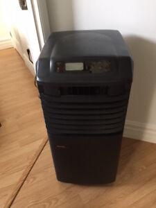 Climatiseur portatif Dandy 8300 BTU