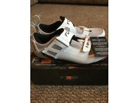 Men's cycling shoes!!! FLR F-121