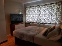 Double Room ( Extra Large )