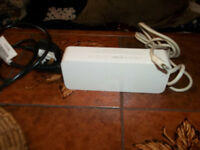 Apple A1105 Mac Mini G4 Charger Power Supply PSU Adapter