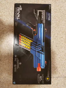 Nerf Rival Khaos NEW in box
