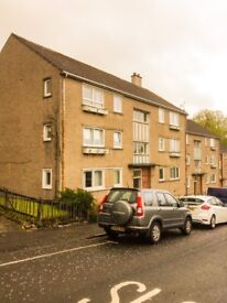 Unfurnished 2 bedroom flat to rent in Milton from 1st September