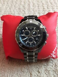 Swiss Watch Mens - Local Deals on Jewelry & Watches in Edmonton Area - Kijiji ClassifiedsKijiji Canada - 웹
