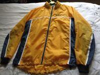 Newline Running Jacket