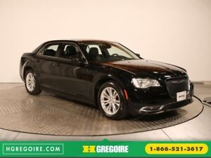 2016 Chrysler 300 TOURING A/C TOIT CUIR MAGS