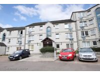 Room available in 2-bed flat from 1st September.
