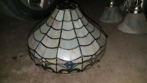 Tiffany Lamp Cover