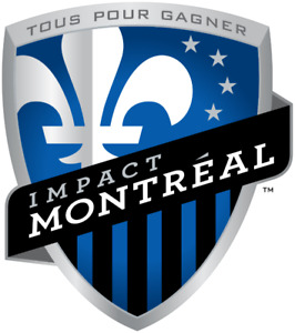 (((   IMPACT DE MONTREAL VS REAL SALT LAKE    19/08/2017 )))