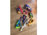 Kids Gun Bundle